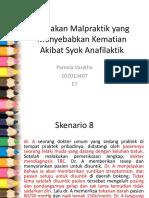 PPT PBL Blok 27