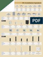 3-Installation_Folder.pdf