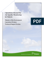 3-7-32-manual-for-air-quality-monitoring-en.pdf