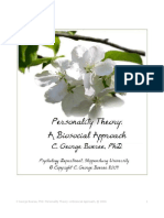 personality theory. a biosocial approach.pdf