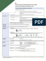 Spec-A500-Square.pdf