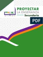 curso_proyectar-e_secundaria.pdf
