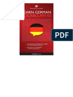 _5fa8d8_LearnGermanWordPower101.pdf