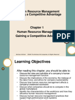 PPT Chapter 01