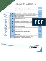 ProRoot MTA Initial Registration TOC.pdf