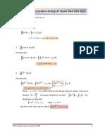 IntegralLipat.pdf