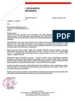 006_Adm_cover Letter\ Proposal