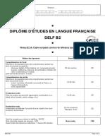 DELF_B2_exemple1