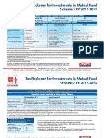 Tax_Reckoner_for_Investments_in_Mutual_Fund-FY_17-18.pdf