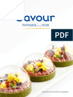 Savour Patissier of the Year 2016 eBook(1)