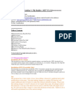 SSReadMe.pdf