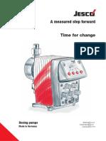 P0002E-LJ-Dosing-Pumps.pdf