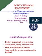Biosensors3_2011