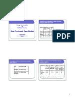 Energy Efficiency - Fertilizer Plant.pdf