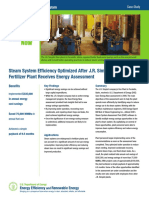 Energy Efficiency - Fertilizer Plant 03.pdf