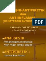 analgesik.ppt
