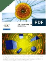 Fibonaccis.pdf