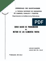 SAMARTIN_077.pdf
