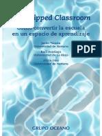 FlippedClassroom.pdf