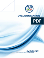 companyprofile.pdf