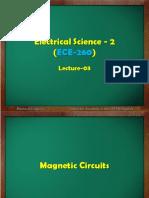 ECE 260 ES 2 Lecture 03 Slides