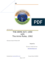 arms_act_1959_arms_rules_1962_28-09-2015