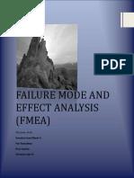 Summary of FMEA.pdf