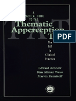 Practical Guide to TAT.pdf