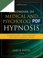 Manual hipnosis medica.)muestra