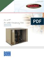 BN-TB-CU-AIRCOOLED-HAD-.5-6.pdf