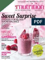 Better_Nutrition__August_2017(1).pdf