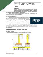 Manual_de_Instrucao_Macaco_Hidraulico.pdf