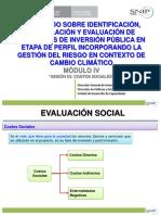 EVALUACION SOCIAL DE PIPS.pdf