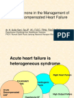 role-of-milrinone-in-management-acute-decompensated-heart-failure.pdf