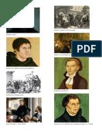 Fotos Lutero