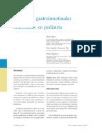 TESINA-Trastornos_gastrointestinales