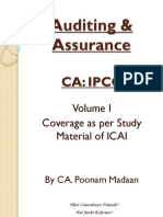 audit-ipcc-CA-Poonam-Madan.pdf