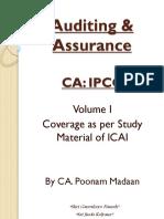 audit-ipcc-CA-Poonam-Madan.pdf