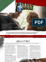 7marinicio.pdf