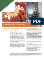 hp_b9180.pdf