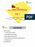 Aula 1 Motores Eletricos-introducao.pdf