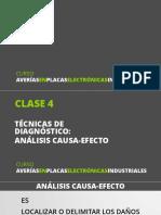 Clase+04+-+Análisis+causa-efecto+-+Diapositivas.pdf