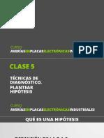 Clase+05+-+Plantear+hipótesis+-+Diapositivas