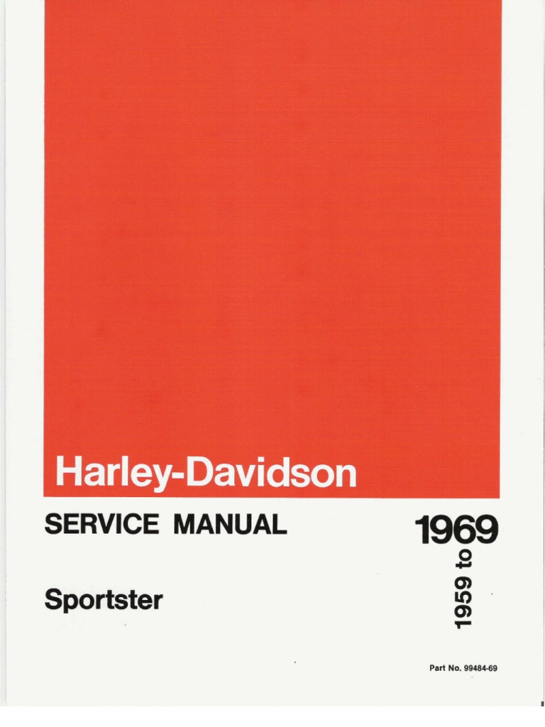 1959-1969 Harley Davidson Sportster Service Manual | Ignition ... on automotive wiring for dummies, reading wiring diagrams for dummies, electrical wiring for dummies, basic home wiring for dummies, chopper wiring for dummies, boat wiring diagram for dummies, bike wiring for dummies, 2011 harley road king wiring diagram for dummies, electronic wiring diagrams for dummies, gm wiring diagrams for dummies, light switch wiring for dummies, motorcycle wiring for dummies,