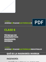 Clase+06+-+Ingeniería+inversa+-+Diapositivas