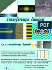0_interferenta_luminii