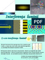 0_interferenta_luminii