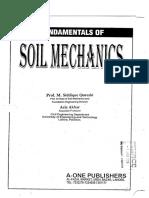 Aziz Akbar- Soil Mechanics