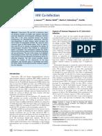 Journal.ppat.1002464
