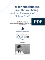 Evidence-for-Mindfulness-Impact-on-school-staff.pdf